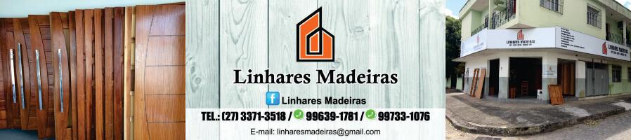Linhares Madeiras