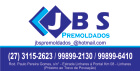 JBS Premoldados