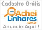 Marmoraria Linhares
