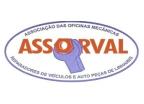 ASSORVAL Linhares