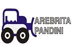Arebrita Pandini
