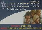 Funerária Linhares PAX