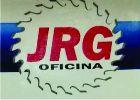 JRG Oficina Husqvarna Serviços