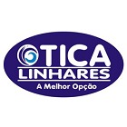 Ótica Linhares