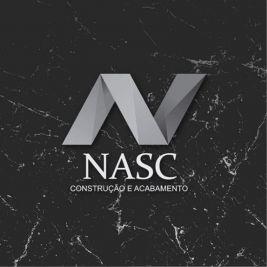 NASC Construção e Acabamentos