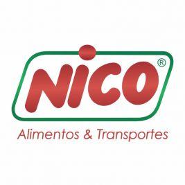 Nico Alimentos e Transportes