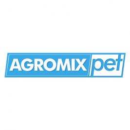 AgromixPet - Rações, Banho e Tosa, Consultório Veterinário