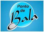 Ponto de Bala - Distribuidora de Doces e Bebidas