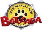 Batucada 2014 - Os Cachorros Doidos