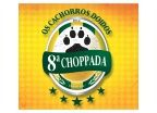 Choppada 2014 - Os Cachorros Doidos