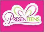 Presenteens - Presentes jovens e criativos para todas as idades