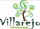 Villarejo Petiscaria e Restaurante