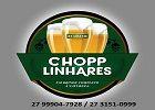 Chopp Linhares Ecobier