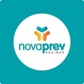 NovaPrev Vacinas